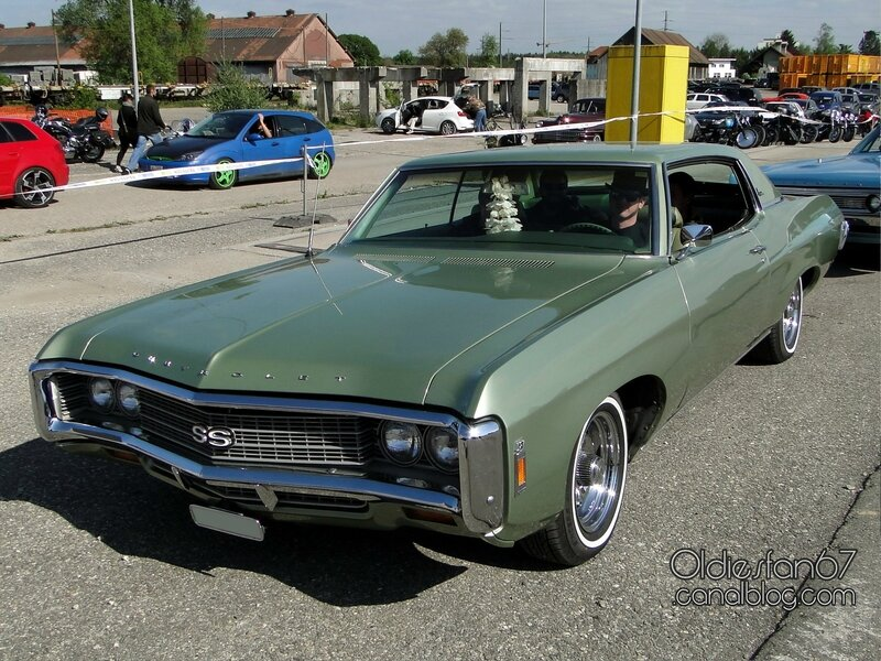 chevrolet-impala-ss-custom-coupe-1969-01