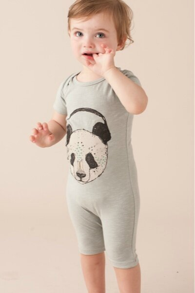 panda-baby-body-softgallery