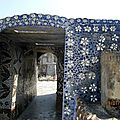 IMG_4785A
