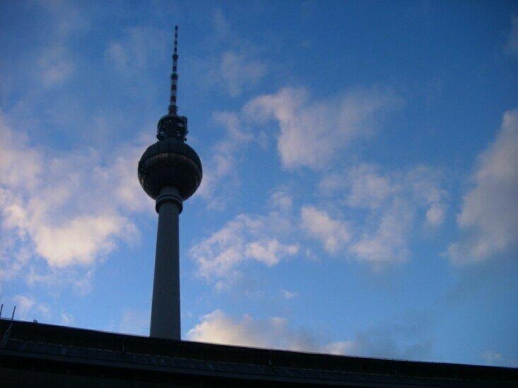 hebigcom_berlin_023