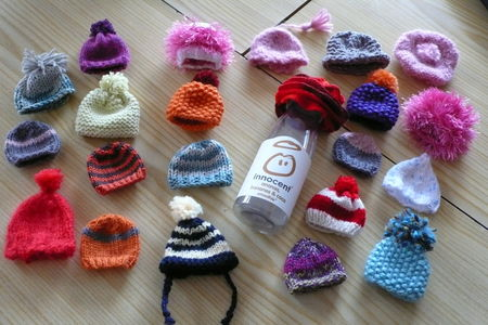 bonnets_innocents_2010