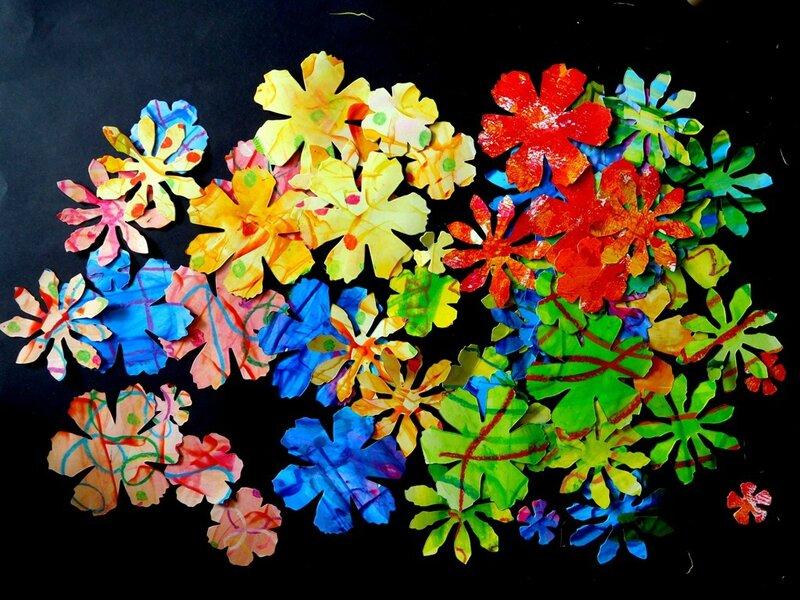 199_Fleurs_Bouquet ou guirlande (44)