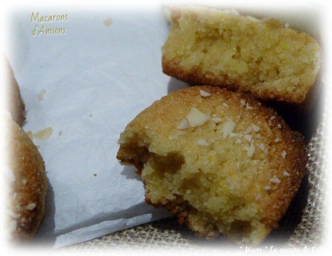 macarons d'Amiens1