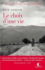 Le_choix_d_une_vie_c1_large