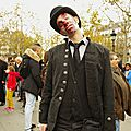 Zombie Walk Paris 2014 (113)