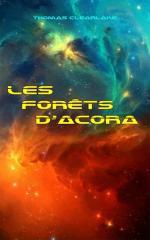 les forêts d'Acora