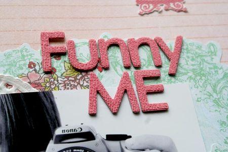 funny_me_005