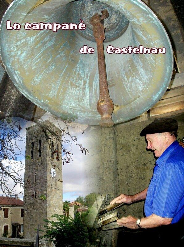 Couverture bulletin novembre 2009