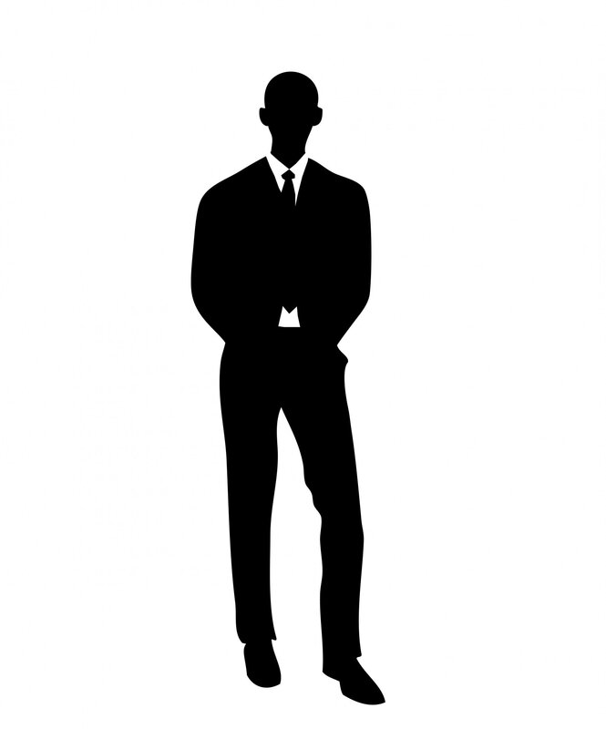 man-in-suit-silhouette