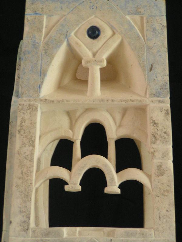 sculpture CHLATO (29)