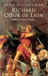 RICHARD_COEUR_DE_LION