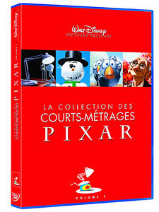 Collection_CM_Pixar_1