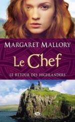 le-retour-des-highlanders,-tome-4---le-chef-363478-264-432