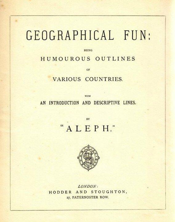 aleph-lilian