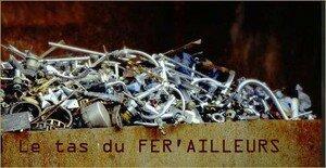 ferailleur2_tas