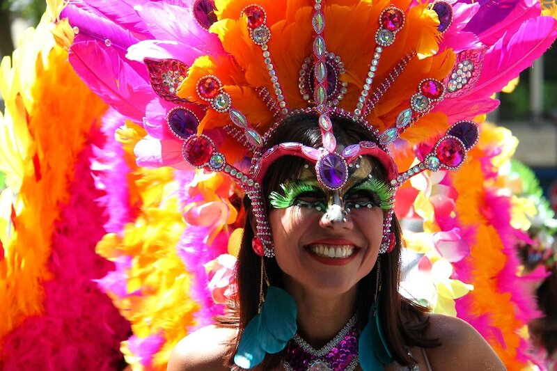 14-Carnaval Tropical 15_9579