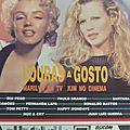 1991-08-se7e-portugal
