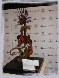 salon_du_chocolat_29_oct_2010_044
