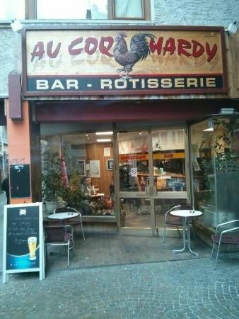 au-coq-hardy