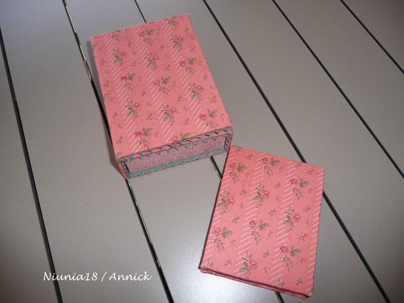 Ronde des cadeaux (3)