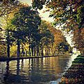 Nevers, bords du canal (58)