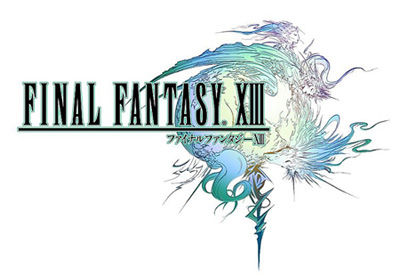 final_fantasy_13_xiii_logo