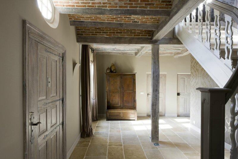 bplus-renovatie-hoeve-landelijk-Herselt-060-1500x1000