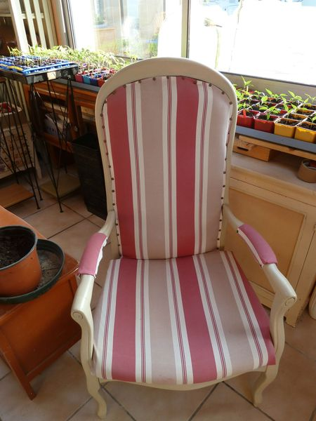 1-fauteuil (2)