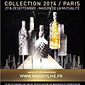 Paris whisky live 2014