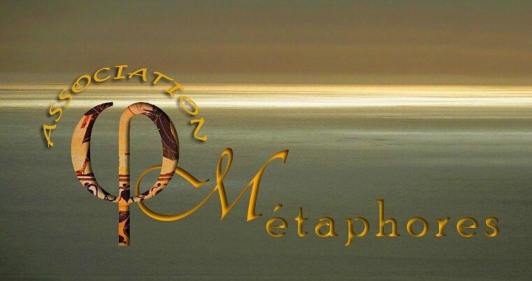 Logo Metaphores