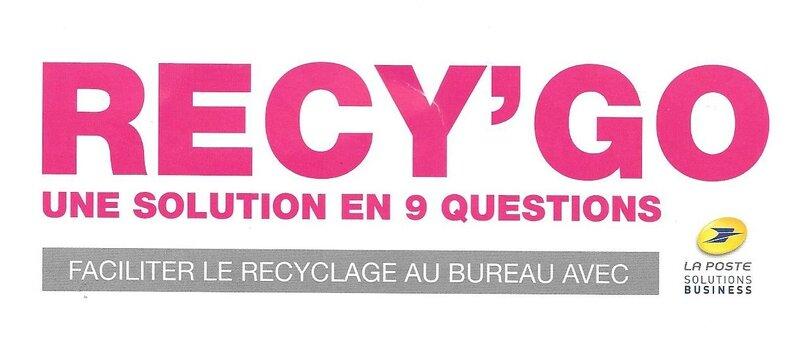 Recy'Go 4 jpg0010