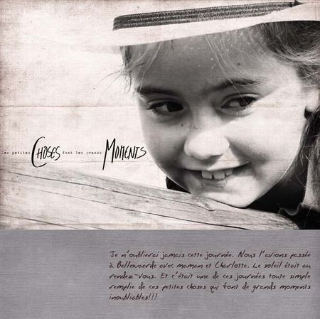 ces_petits_moments
