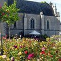 Festival des Roses 2009 (103)