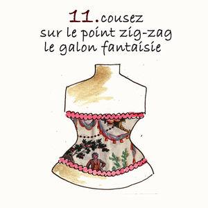 tuto_porte_cl__corset_6