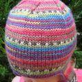 Tricot & crochet 2010/part 2