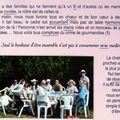 Nickie90-challenge_francophonie_3-journaling