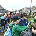 2015-03-03 - Ecole Sacré-Coeur Mons - classe Monsieur Yves P3100048