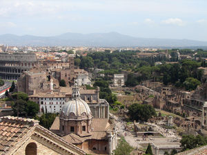 Forum_Romanum_2