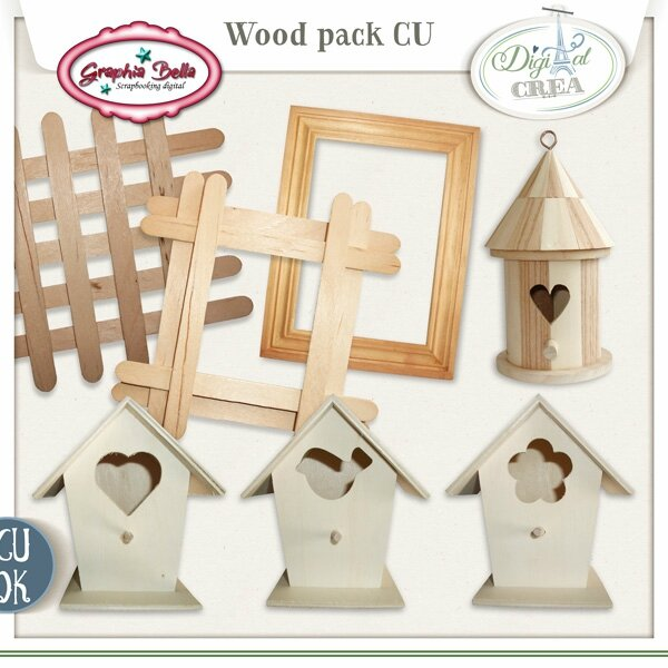 GB_Wood_pack_cu_preview