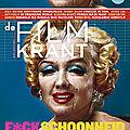 2012-07-de_filmkrant-neerlandais