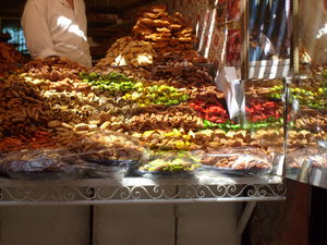 Marrakech_sept_08_156