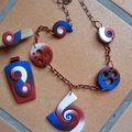 spirales_mab