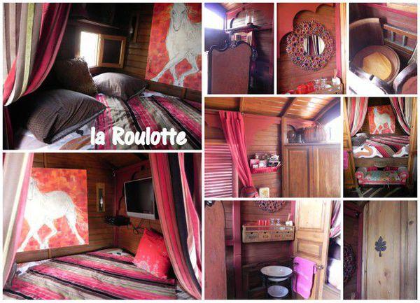 INT2RIEUR_ROULOTTE