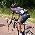 902 Alexis Coulon proche du maillot jaune