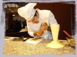 salon_du_chocolat_29_oct_2010_019