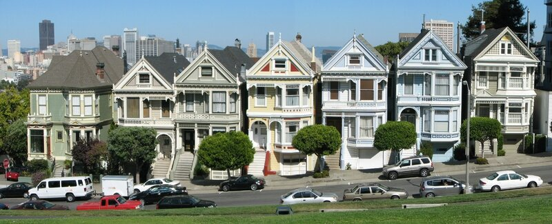 Painted_Ladies,_Alamo_Square