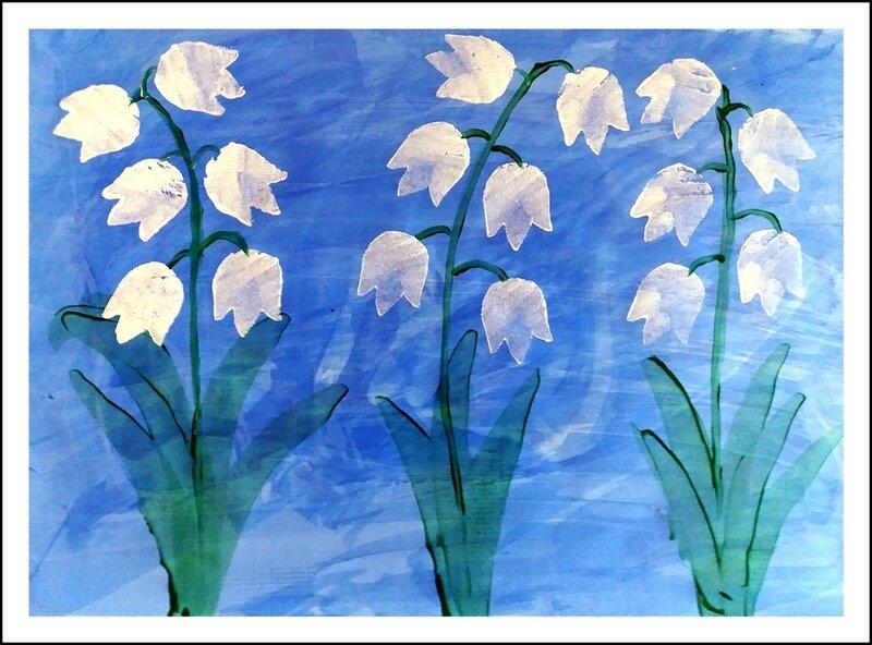 255_Fleurs_Muguet de mai (44)-003