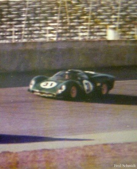 1967-Daytona-365 P 2-Piper_Attwood-02