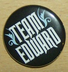 Badge_Edward