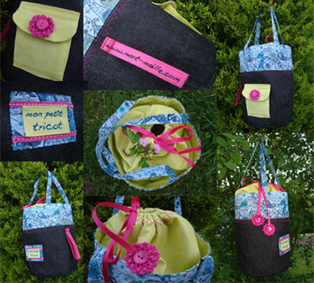 concours_sac2
